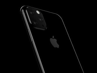 早報:浴霸四攝iPhone 2019曝光/UFS3.0跑分逆天