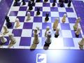 """拥有""""魔法""""的机器人象棋Square Off亮相CES2019"""