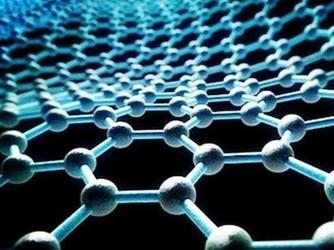美国研发新型铝离子电池 能够满足电动车更多需求