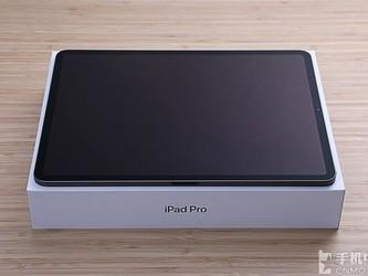 iPad涨价 iPad mini变廉价iPad?听听分析师怎么说