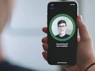 苹果供应商AMS与中国旷视科技合作 开发3D面部识别