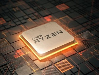 AMD将在CES2019推多款新品 英特尔还会挤牙膏吗?