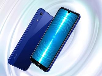 荣耀畅玩8A全面评测 首款百元珍珠屏手机性价比无敌