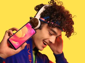 早报:魅族Note 9新机将至 小米Play新增大内存版本