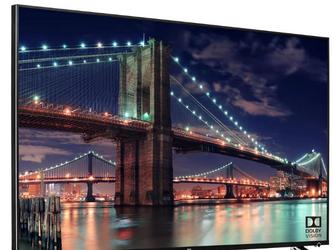 CES2019 TCL推出75英寸6系列电视 实现120Hz刷新率