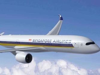 新加坡航空系统出现漏洞 284名乘客账户信息遭泄露