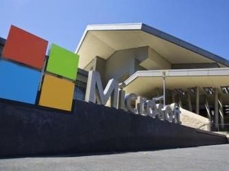 芬兰:微软应该为Windows 10强制升级支付赔偿金!
