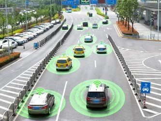 CES2019 聯發科技推出車載芯片品牌Autus