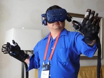 真真假假分不清?VR在2019年面临的5大问题