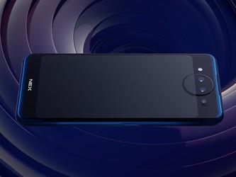 什么才是真正的黑科技?vivo NEX双屏版必须了解下