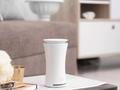 CES2019:uHoo室内空气传感器能检测空气清洁程度