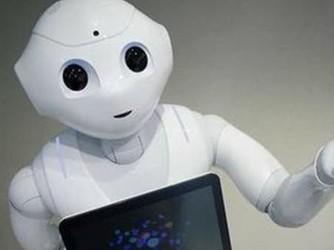 人工澳门银河游戏平台官网飞速发展 人类是否有一天会被机器人取代工作