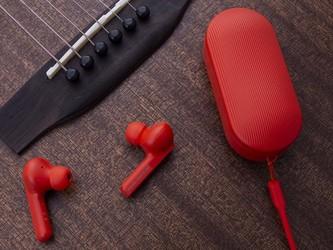"""切歌""""挠一挠"""" 出门问问TicPods Free Pro耳机轻体验"""