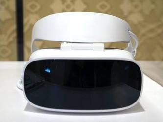 Accell展示新款VR适配器 可以帮助现有VR头盔连电脑