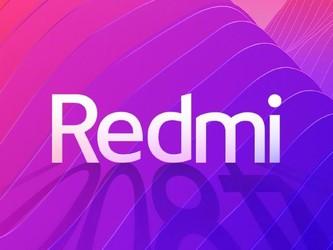 红米Redmi Note 7即将发布 原金立总裁卢伟冰掌舵
