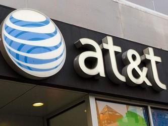 不惧质疑风波 AT&T宣称在2020年实现5G覆盖全美