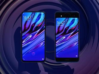 2019最值得购买的黑科技旗舰机!vivo NEX双屏版来了