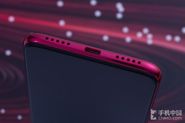红米Redmi Note 7体验评测:被重新定义的千元机王者