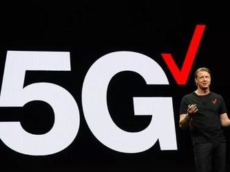 5G概念推出这么久 在上海快三稳定计划黑龙江快三高手 主页|ES上还是没有谈明白