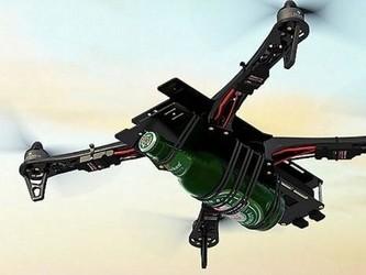 Flytrex筹集750万美元 将推动无人机送货技术的发展