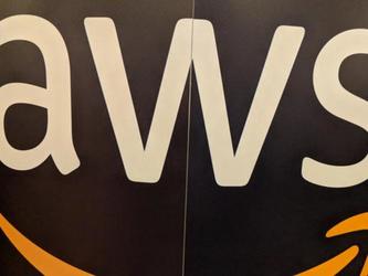 AWS为开源平台提供的服务超过数据库公司MongoDB