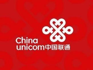 中国联通5G网络来了 实测速度快过宽带/几乎无延迟
