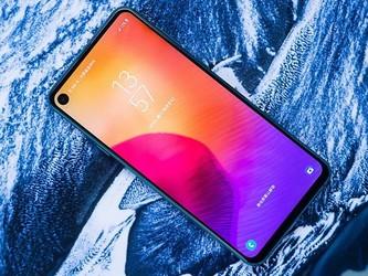 三星反击印度手机市场 廉价低端机应对中国冲击