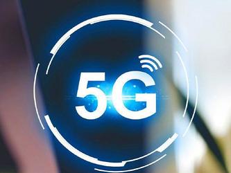 华为 移动实现我国首次4K超高清电视5G网络传输测试