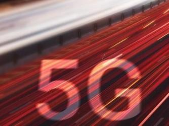 行业分析师预测:5G将成为更多固定-移动融合催化剂