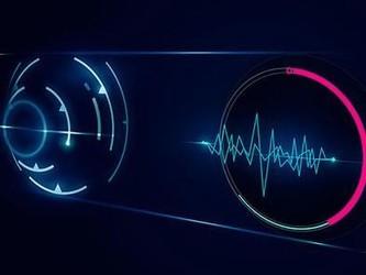 Pindrop为物联网设备 智能助手和汽车带来语音验证