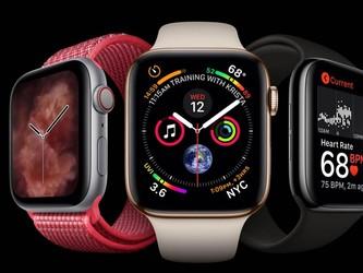 苹果将在2019年推出新的医疗服务 辅助人类健康管理