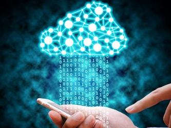 第四次工业革命: 5G 物联网和边缘计算将开启数字时代