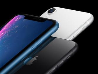 今年新iPhone或将支持Wi-Fi 6 网络信号不再是短板