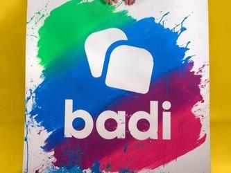 AI帮你选室友  Badi获3000万美元投资扩大AI租房业务