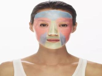 Neutrogena将根据买家皮肤尺寸 3D打印定制面膜