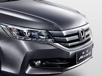 本田旗下首款复刻造型全电动汽车量产将延期至2020年