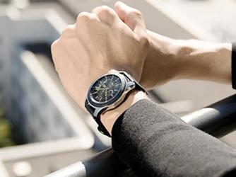 健身必buy!它们或许是2019年最佳健身智能手表