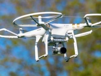 并不能随意飞 加拿大对无人机飞行采取严格规定