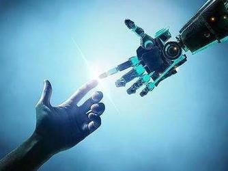 流感病毒传染性高 预测困难重重 人工智能来帮忙