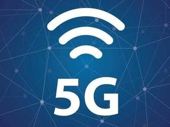 华为和中兴在5G国际标准中专利数已经超过2400项!