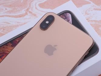 iPhone XS Max 20款充电器快充横评 解答iPhone用户的所有困惑!