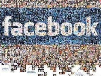 社交媒体巨头拒绝与印度政府的新互联网IT规则合作
