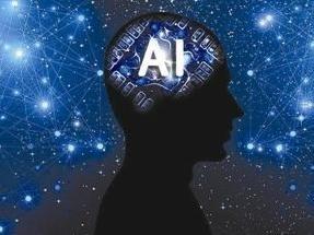 三星表态 希望建立一个以用户为核心的更安全的AI世界