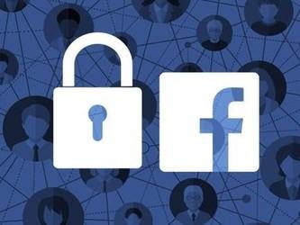 德国政府升级对Facebook管理 命其停止收集用户数据