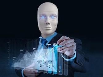 人工智能使广告无处不在 真能让人买买买?