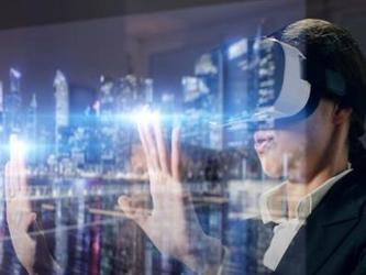 独立VR成主流!对2019 VR市场的几点期待!