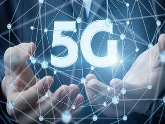 5G将带来彻底的性能变革 千兆服务更加高精尖