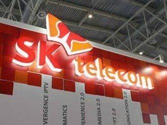 SK电信借助三星平台推出消息服务 欲同Kakao Talk竞争