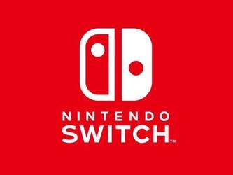 任天堂宣布Switch主机将支持中文系统!粉丝喜大普奔