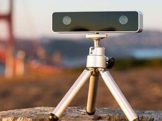 能测距一千米的视觉感知设备将完美替代激光雷达测量